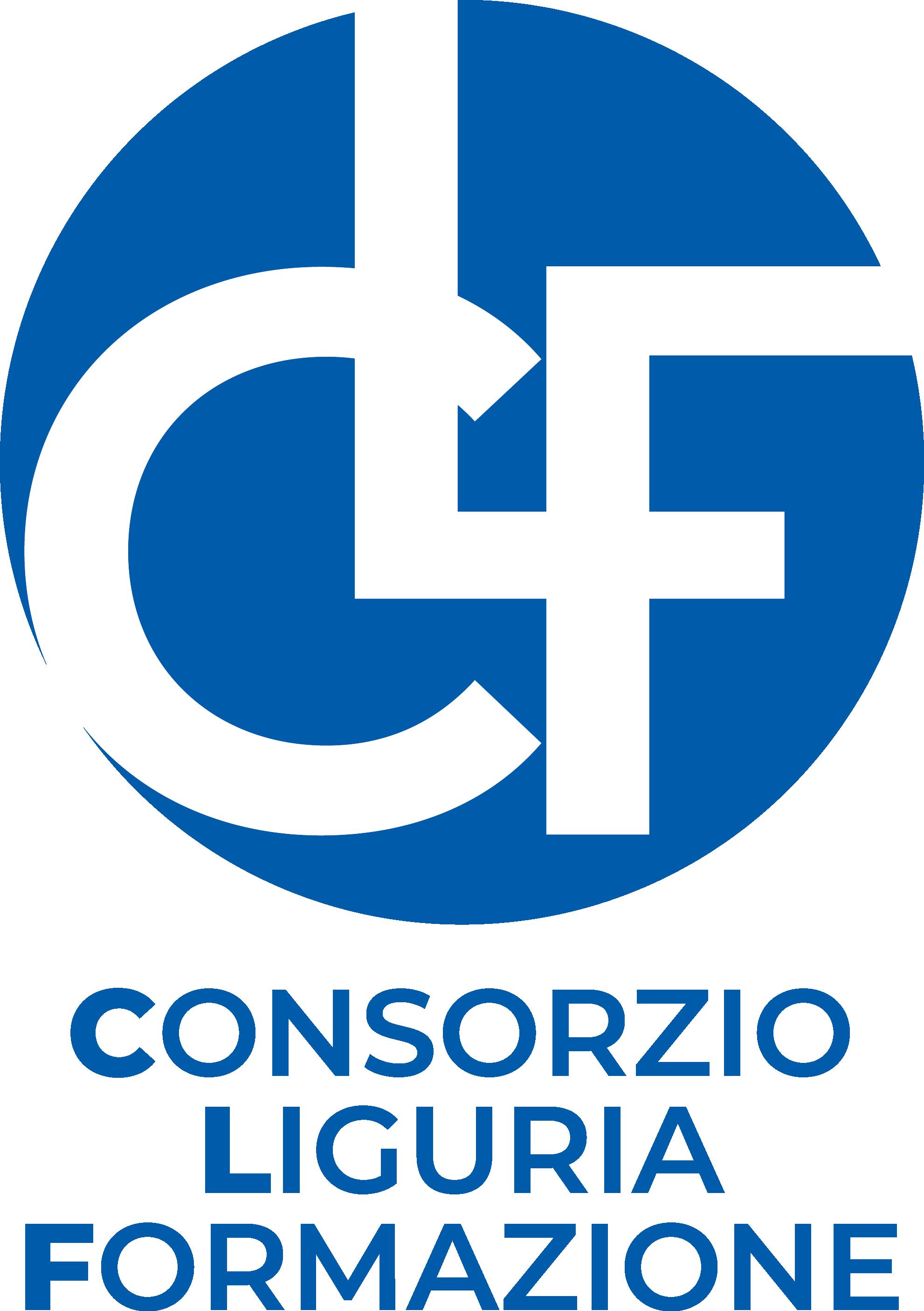 Consorzio Liguria Formazione